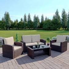 garden tables chairs net world sports