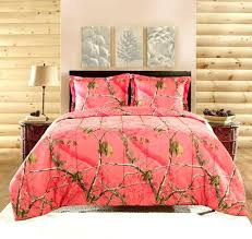camo bedding set twin l1468137 pretty purple camo bedding set twin regular realtree camo twin bedding