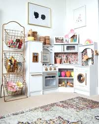childrens playroom furniture. Childrens Playroom Ideas Kids Furniture Pottery Barn Best Playrooms On Kid Basement