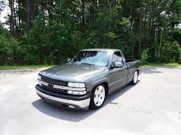 Chevy silverado | I.❤ Trukz n cars | Pinterest | Chevy silverado ...