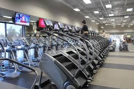 fitness 19 provides many options for your health needs