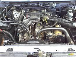 1996 ford f 150 4 9 engine diagram wiring library 1996 f150 4 9 engine diagram wiring diagram electricity basics 101 u2022 rh vehiclewiring today 1995