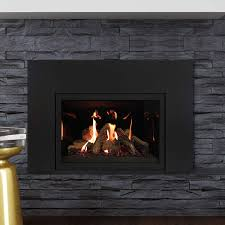 archgard 27dvie22n optima series gas fireplace insert
