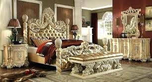 Elegant Bedrooms Sets White Bedroom Small Chairs Best Of Antique ...