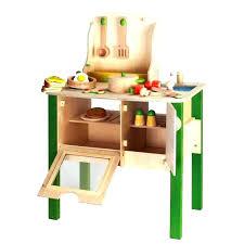 childrens kitchens wooden kitchen set kids wood kitchen marvelous kids wood kitchen sets unique wooden play