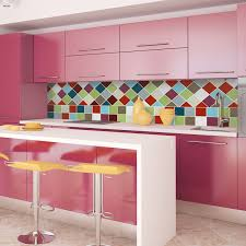 Kitchen Floor Tiles Sydney Multi Coloured Kitchen Tiles Multi Coloured Kitchen Tiles
