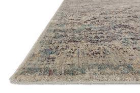 resize plum area rug loloi anastasia silver dark extra large rugs shaw grey lavender brown purple