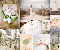 safari theme wedding. Safari Wedding
