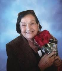 Fermina Alvarez Obituary - Death Notice and Service Information
