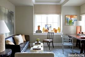 Small Picture 60 Best Home Office Decorating Ideas Design Photos of Home