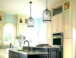 medium size of outdoor front door chandelier entrance outside entry lighting lights foyer best entryway ideas
