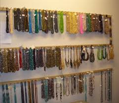 Bracelet Organizer Ideas See Through Jewelry Organizer Jewelry Ideas