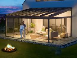 glass rooms verandas canopies awnings extensions lanai outdoor living