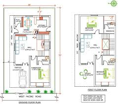 duplex house floor plans hyderabad house decorations
