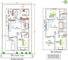 smart idea 14 duplex house floor plans hyderabad house design in hyderabad ideas