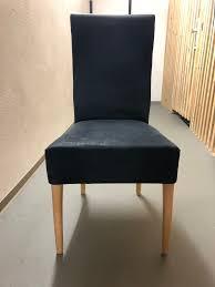 Esszimmerstühle 4 Stück