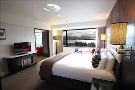 wellington hotel deluxe double. Amora Hotel Wellington, Club Suite, Guest Room View Wellington Deluxe Double