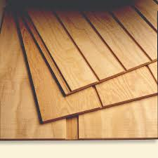 exterior wood siding sheets. advantages exterior wood siding sheets