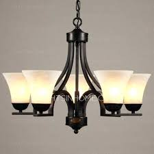 black iron chandelier black wrought iron chandelier chain