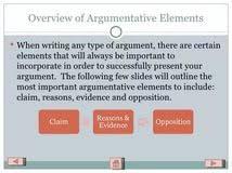 elements of an argumentative essay original content so bad at writing essays