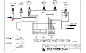 ibanez bass wiring diagram Ibanez Rg Series Wiring Diagram ibanez sdgr bass wiring diagram ibanez sdgr bass wiring diagram ibanez rg wiring diagram