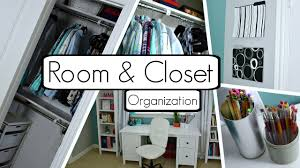 how to organize your room and closet best tips and tricks diy s you