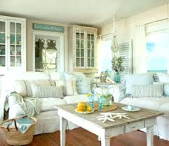 beach room decor beach wall decor for bedroom beach house accessories coastal living couches beach cottage