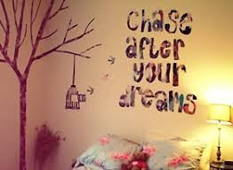 Small Quotes About Dreams Best Of Short Quotes About Dreams