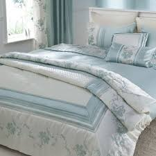 find great range bedroom. find a wide range of cheap bedding at tj hughes today shop bedspreads and more with great savings available on rrp bedroom