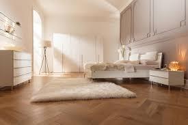 Hülsta Metis Plus Schlafzimmer Einrichtungshäusern Hüls
