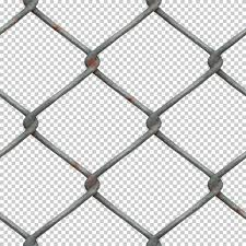 chain link fence texture with alpha. Simple Link With Chain Link Fence Texture Alpha