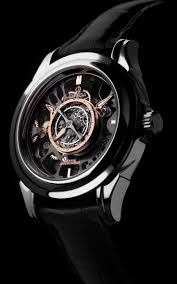 25 best ideas about cheap omega watches cool cheap hublot mens watches
