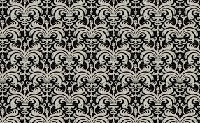 Gothic Patterns