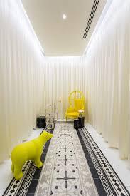 Panama Interior Design Yoo Panama By Philippe Starck Philippe Starck Home