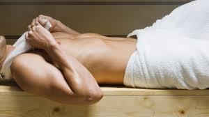 Gey sex massaj dabal