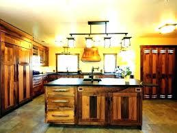 lights over kitchen bar island light fixtures ideas 2 inside plans