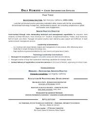 Top Resume Writing Services Stunning 713 Best Resume Writing Service 24 Best Resume Writing Service