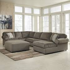 cool couches sectionals. Sandwell Sectional Cool Couches Sectionals