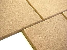 cork wall tiles cork walls cape cork rectangle cork tile cork bark wall tiles acoustic cork