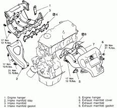 2002 mitsubishi diamante engine diagram 2002 mitsubishi diamante engine diagram repair guides engine