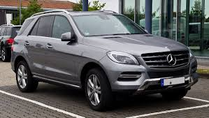 mercedes benz ml 2018. Interesting Benz With Mercedes Benz Ml 2018 Z