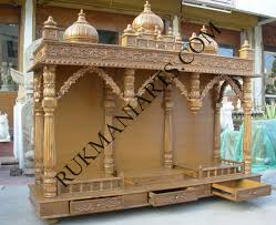 indian temple designs for home. wooden home temple design on (600x489) mandir indian small designs for t