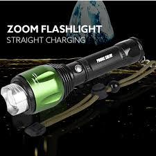 Đèn Pin Siêu Sáng Diamond1 G700 X800 Xml T6 Led giá cạnh tranh