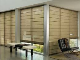 lowes window blinds. Elegant Lowes Window Treatments Intended For Blinds Good Windows Remodel 13