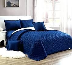 blue velvet duvet cover blue velvet comforter moon compressed two sided velvet comforter set king size