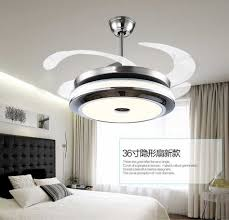 Stunning Silent Ceiling Fans For Bedroom Including Home Review Fan Quiet  Inspirations Ideas