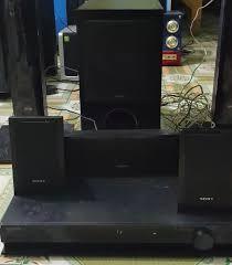 Loa Soundbar Sony hàng bãi..