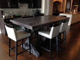 reclaimed dining room table. Reclaimed Dining Room Table N