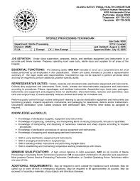 Absolutely Free Resume Maker Absolutely Free Resume Maker Resume Examples 35