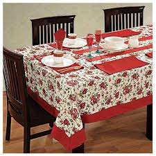 large round tablecloth indian tablecloths placemats for round table extra long tablecloth damask tablecloth dining